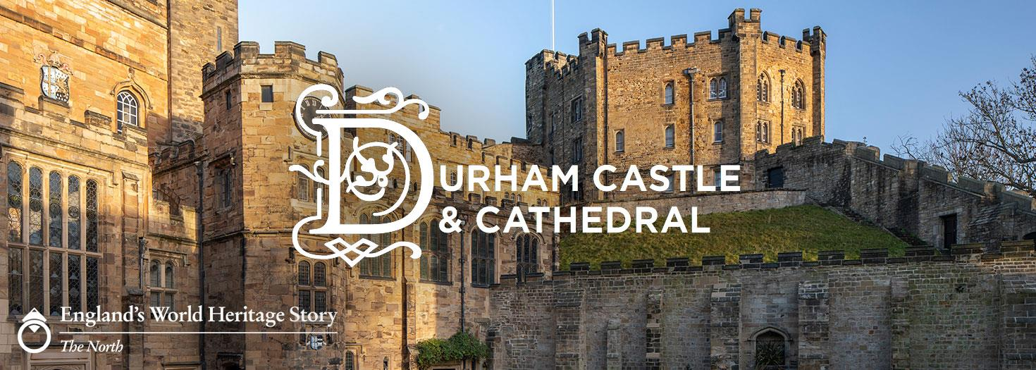 England's World Heritage Story - The North